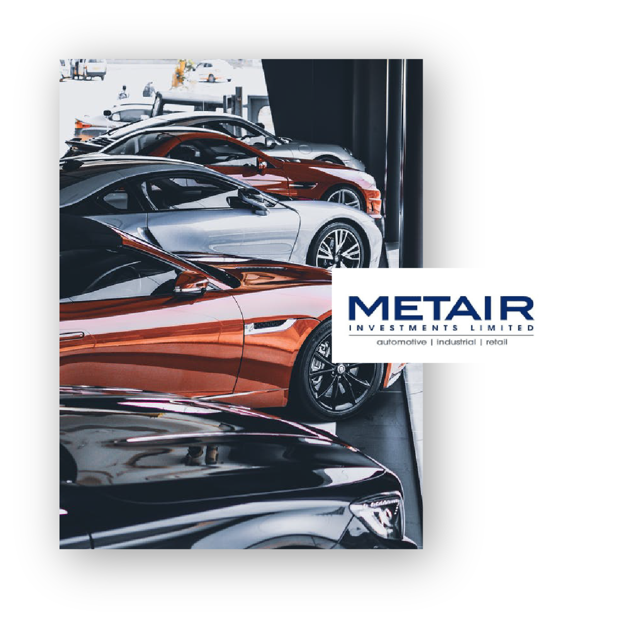 Metair Management Services